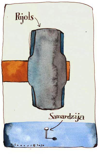 Samardzija-hammered-by-Pujols