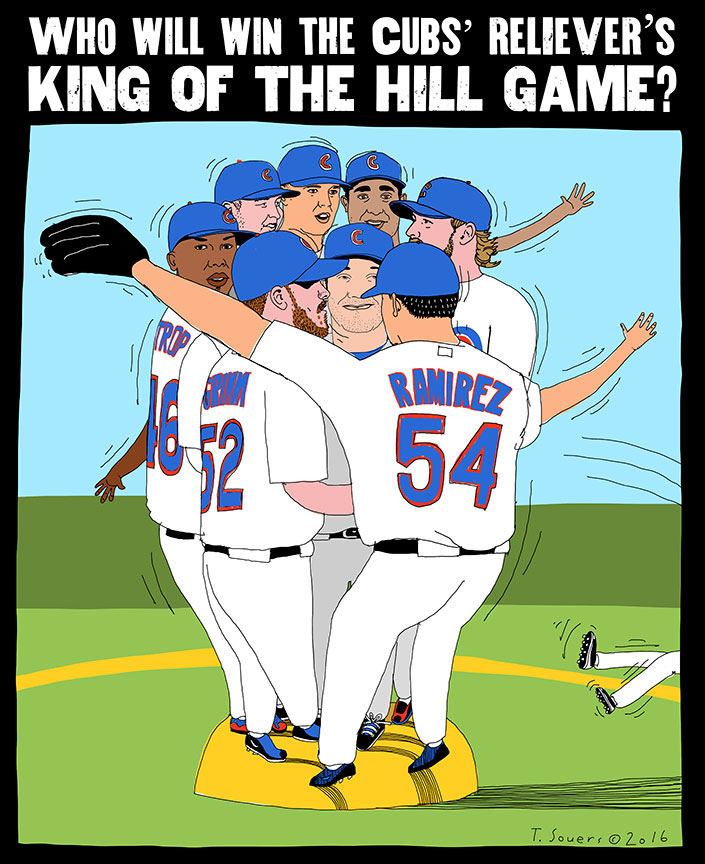King-of-the-hill-'16-Cubs