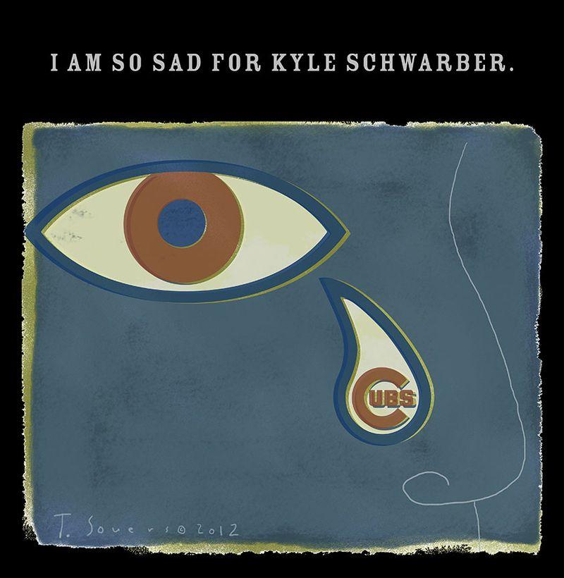 Sad-for-Kyle-Schwarber