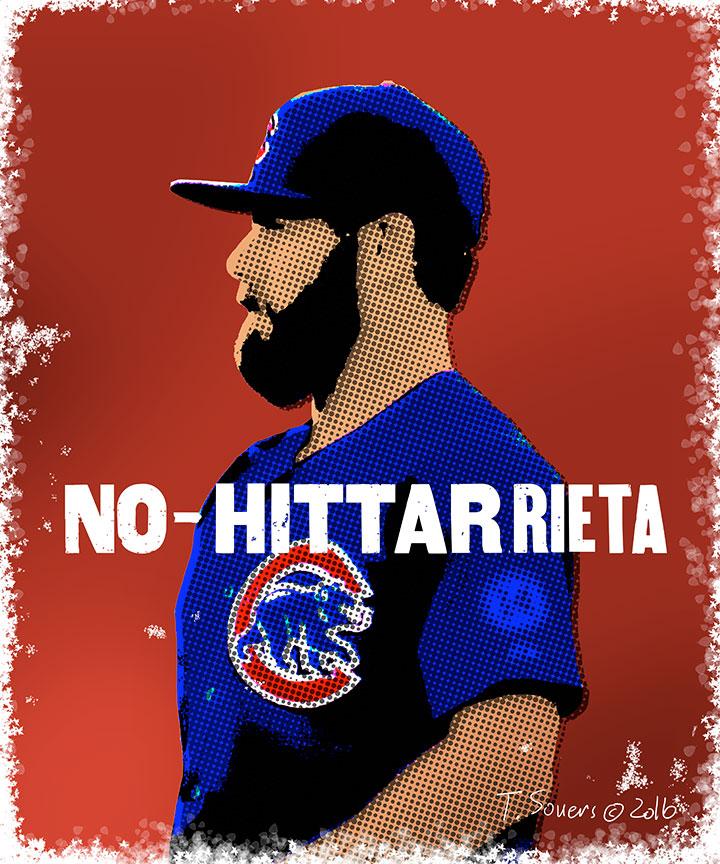 No-Hit-Arrieta