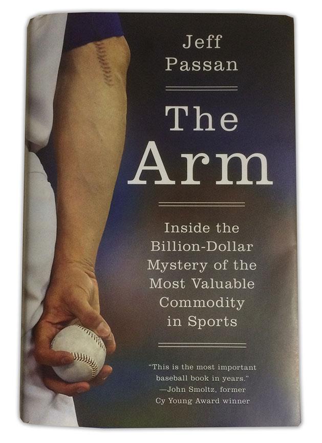 The-Arm
