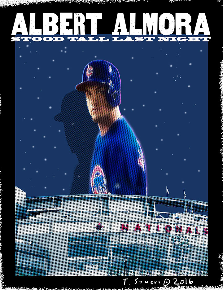 Albert-Almora-Stood-Tall