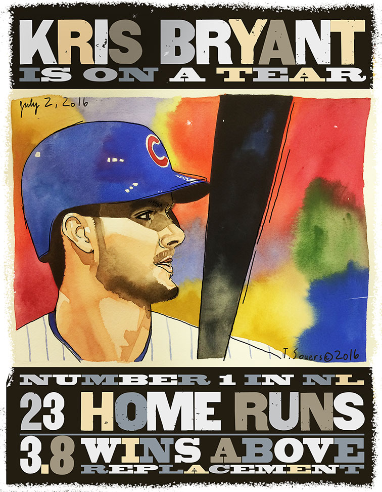 Kris-Bryant-is-on-a-tear
