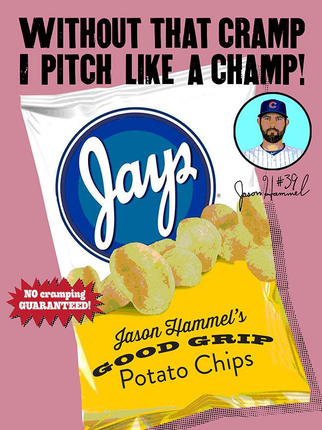Jason-Hammel's-Potato-Chips