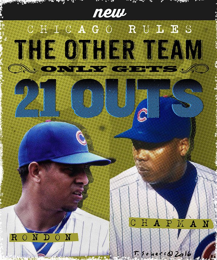 Rondon,-Chapman,-Cubs