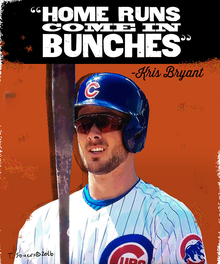 Kris-Bryant-Homers-Come-in-Bunches