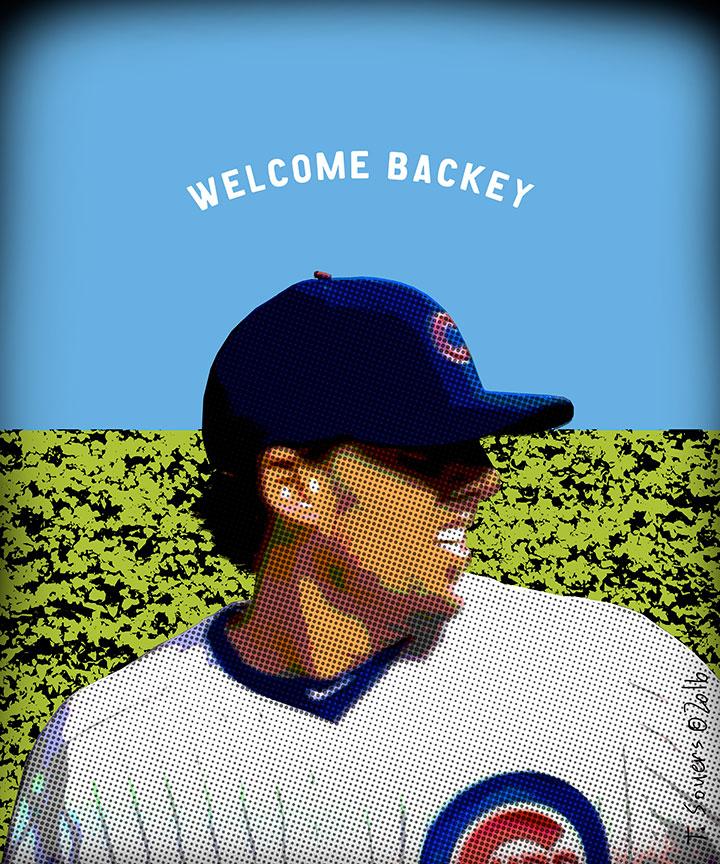 Welcome-Backey,-John-Lackey