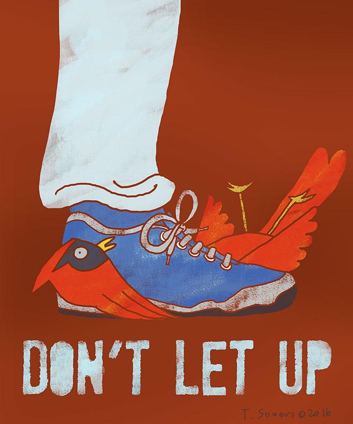 Keep-the-Cardinals-Down