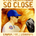 Kyle-Hendricks-almost-no-hitter