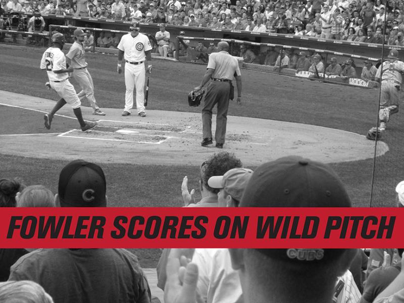 Fowler-scores