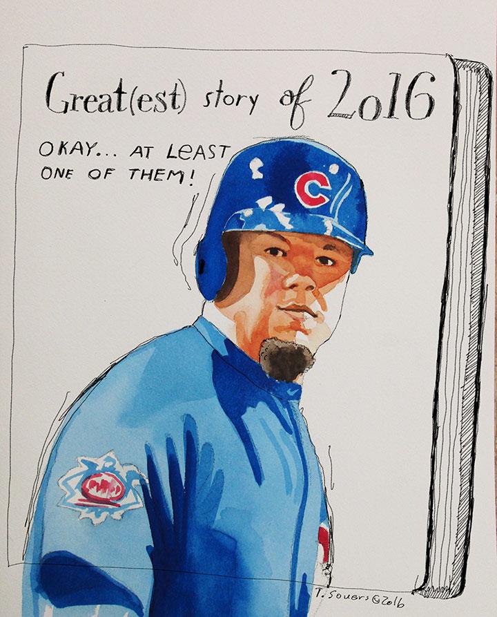 Kyle-Schwarber-Cubs-World-Series
