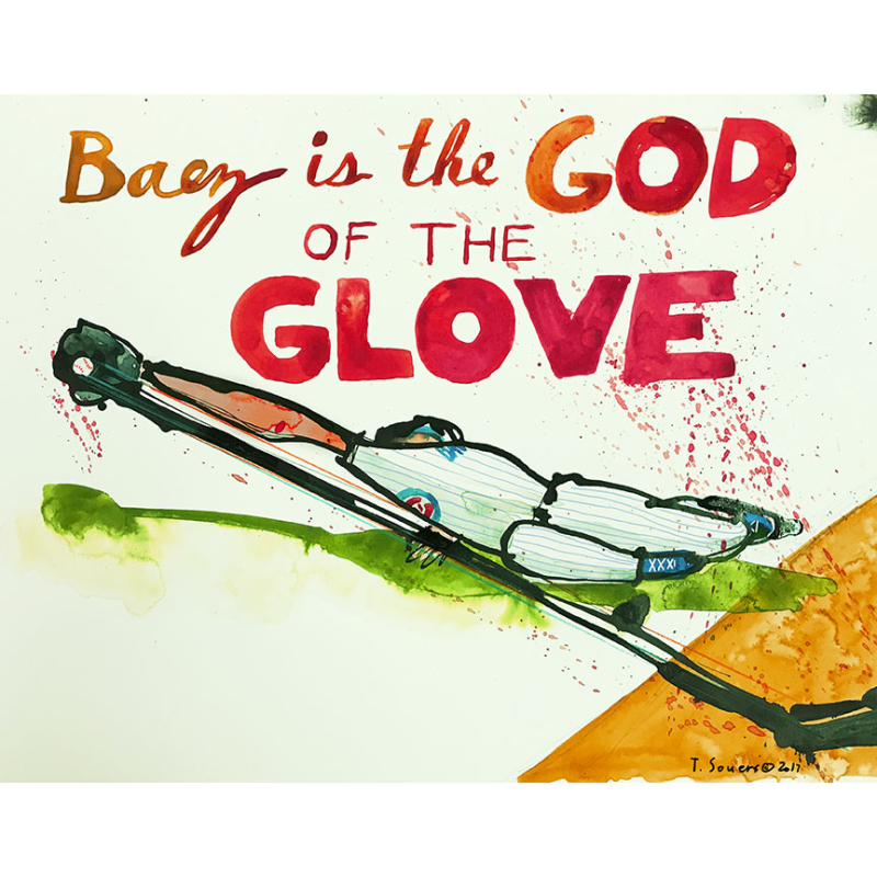 Javier-Baez-is-God-of-the-Glove