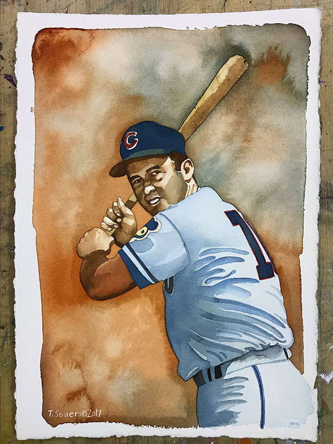 RonSanto-illustration-portrait