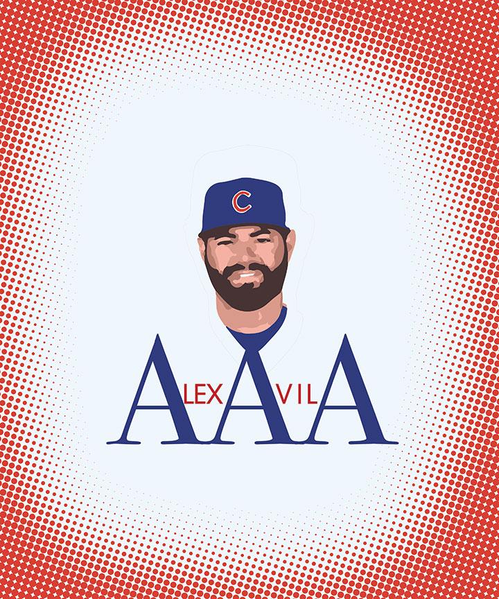 Alex-AvilA-Triple-A