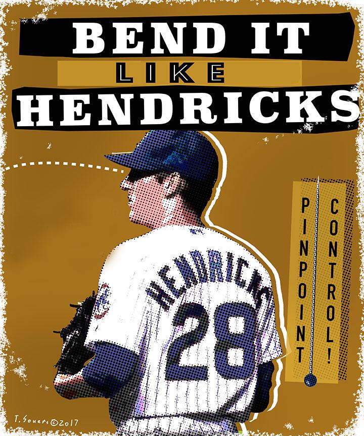 Bend-it-like-Kyle-Hendricks