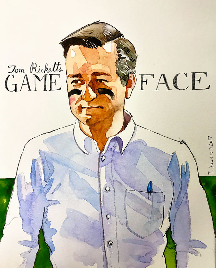 Tom-Ricketts-Game-Face