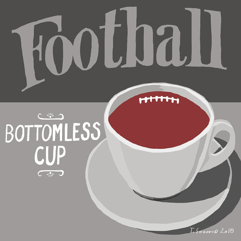 Bottomless-cup-of-football-playoffs