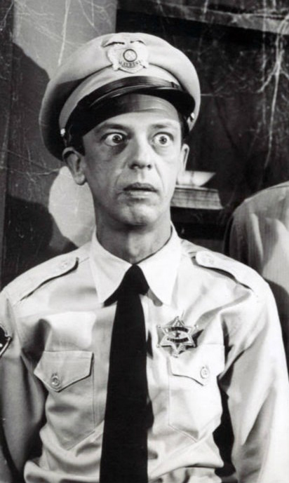 Don_Knotts_Andy_Griffith_Show_Cropped