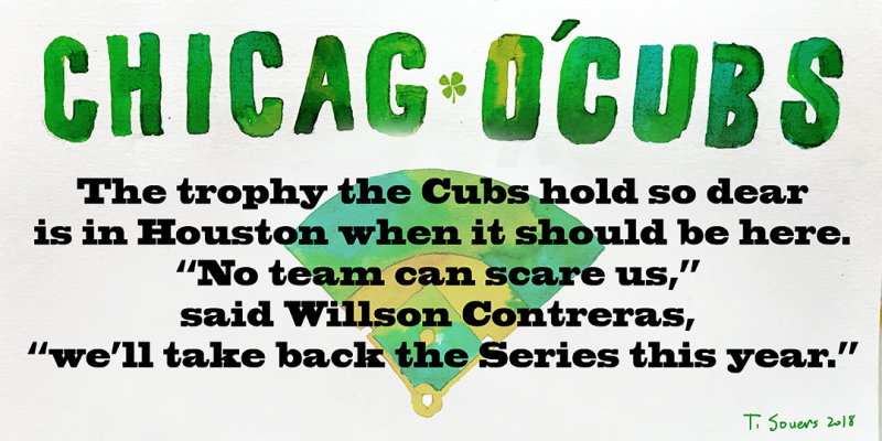 Chicago-Cubs-Limerick-2018