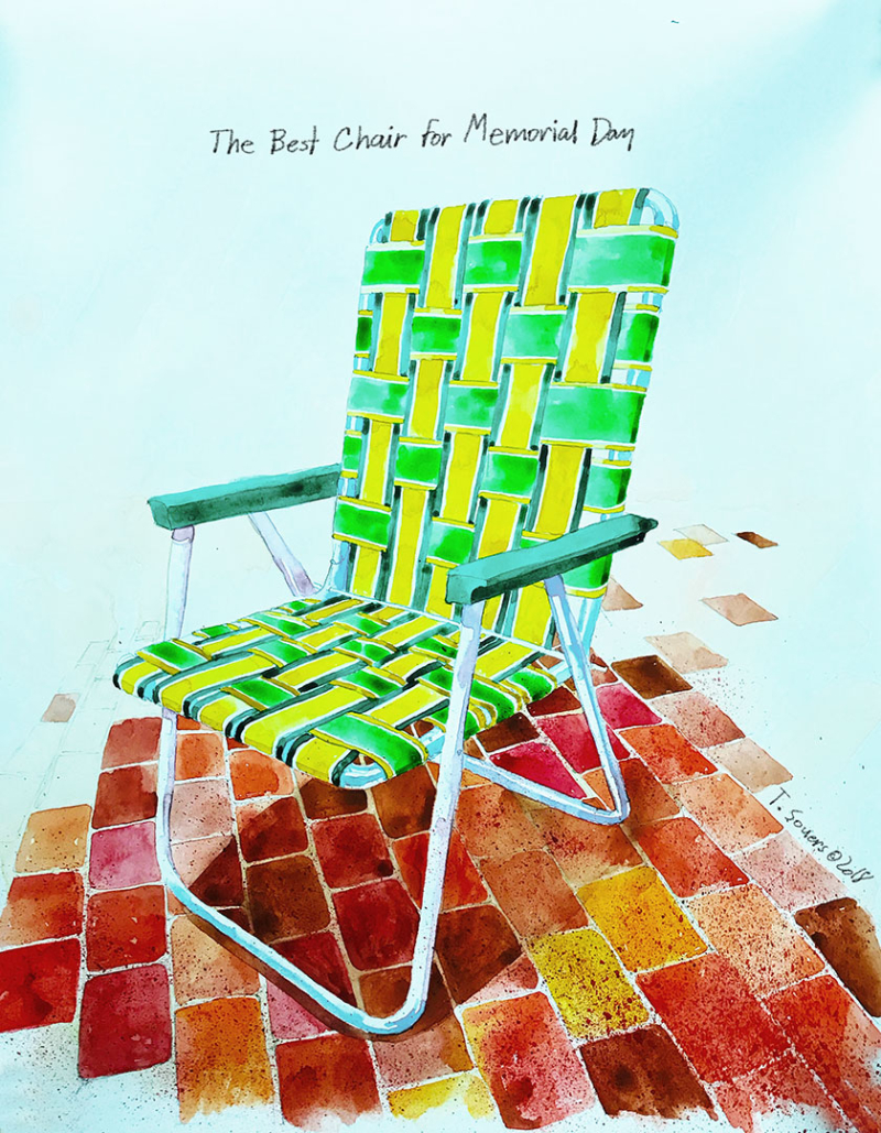 The-Best-Chair-for-Memorial-Day