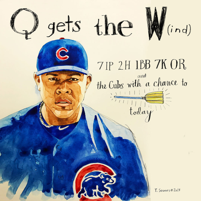 Cubs-Quintana-gets-the-W(ind)