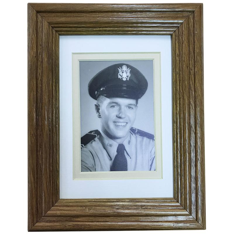 John-Souers -USAF