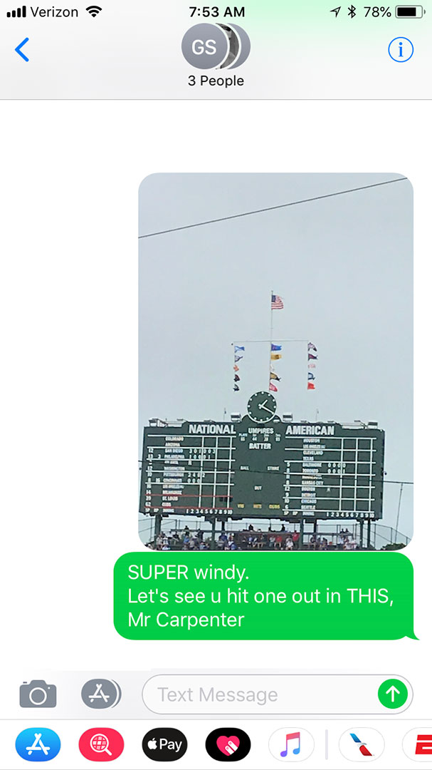 C.Wind-At-Wrigley-Text