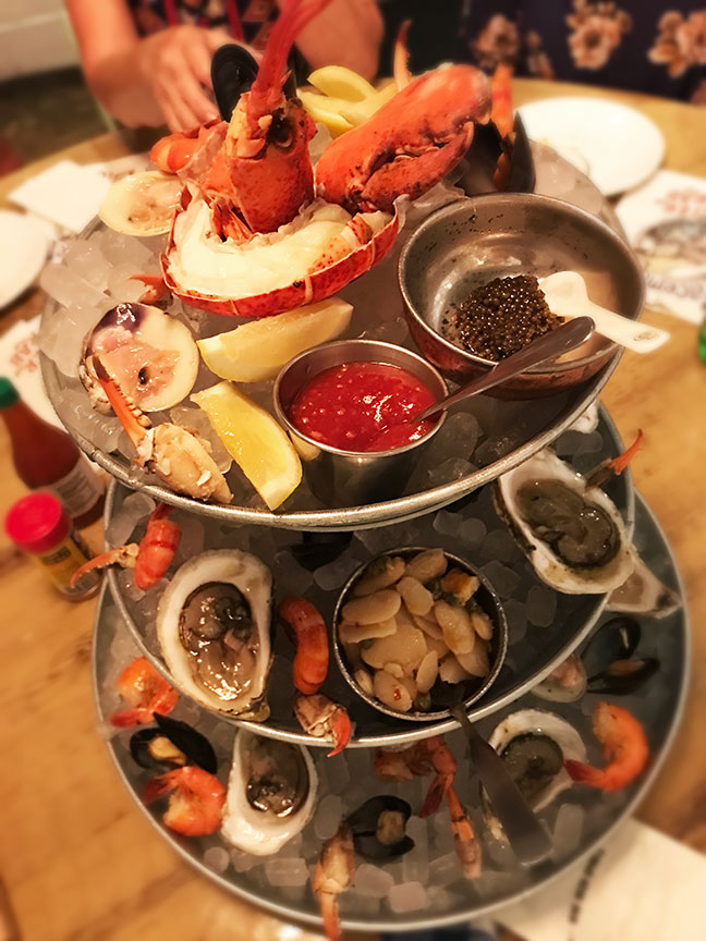 Peacemaker-Seafood-Tower