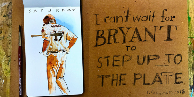 Bryant-Steps-up-to-the-plate