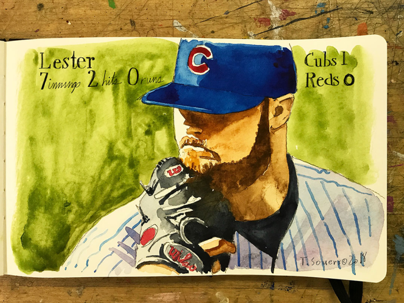 Jon-Lester-Cubs-1-0-over-Reds