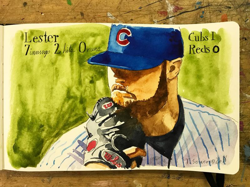 Jon-Lester-Cubs-1-0-over-Reds