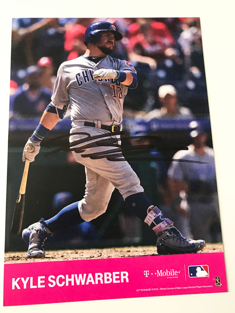 Schwarber-TMobile-Photo