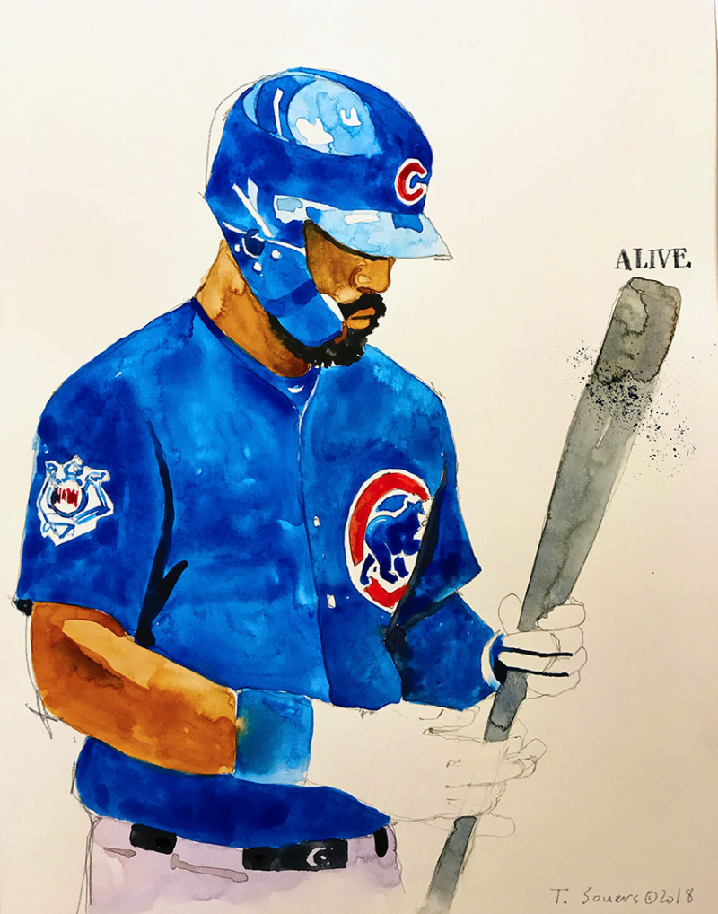 Jason-Heyward-Cubs-Bat-Comes-Alive