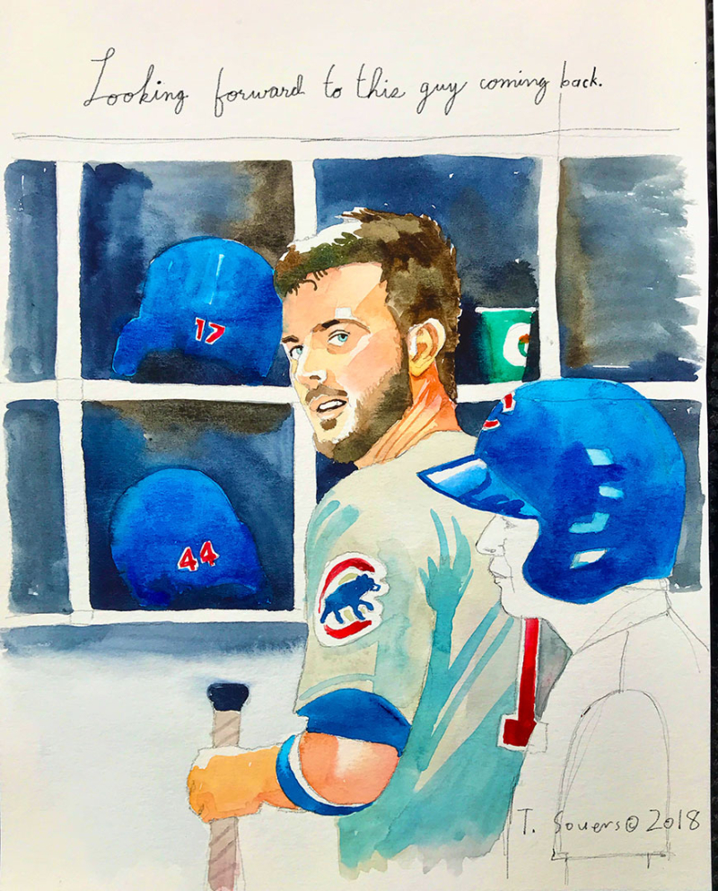 Kris-Bryant-coming-back