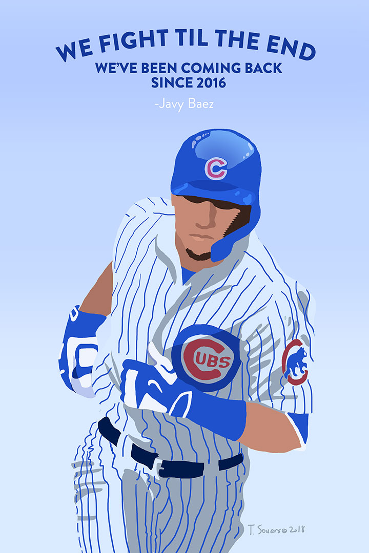 Javier-Baez-illustration
