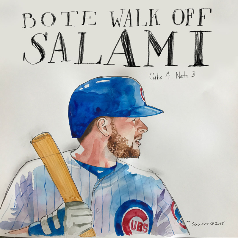 David-Bote-Walkoff-Grand-Slam-Cubs