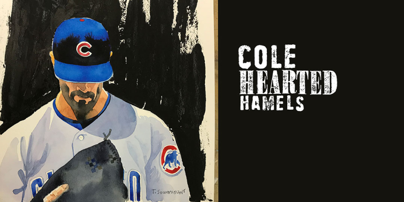 Cole-Hamels-Cubs-Cole-Hearted