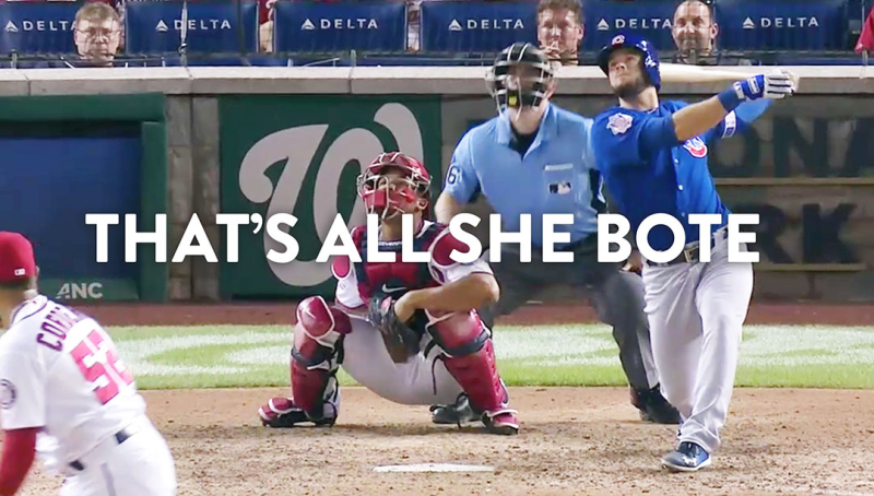 David-Bote -that's-all-she-Bote