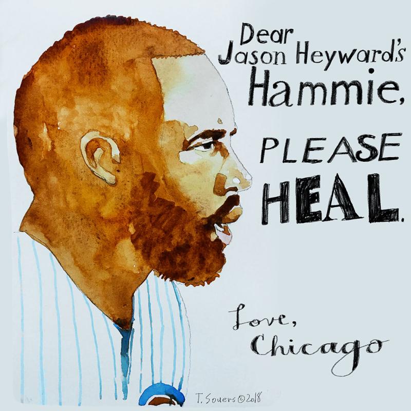 Jason-Heyward's-Hammie-Please-Heal