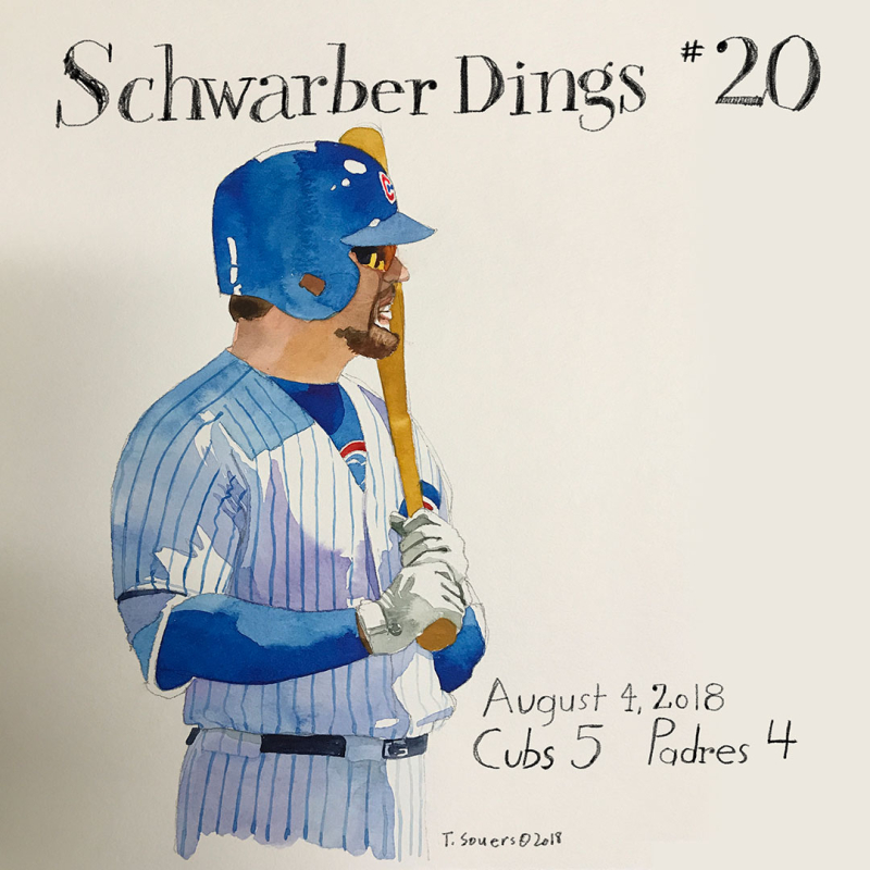 Kyle-Schwarber-Cubs-2