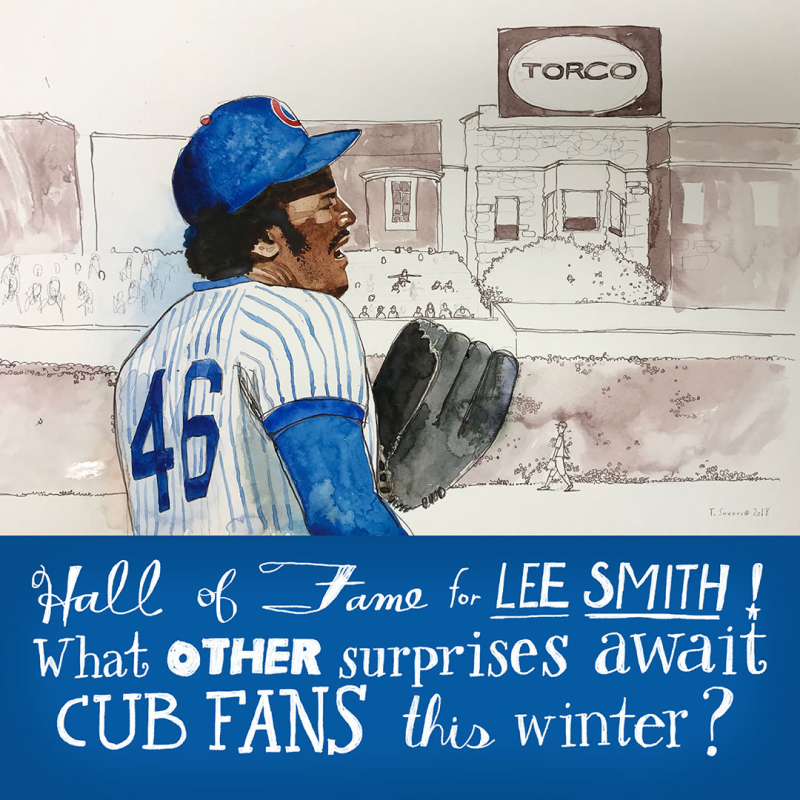 Lee-Smith -Cubs -Hall-of-Fame
