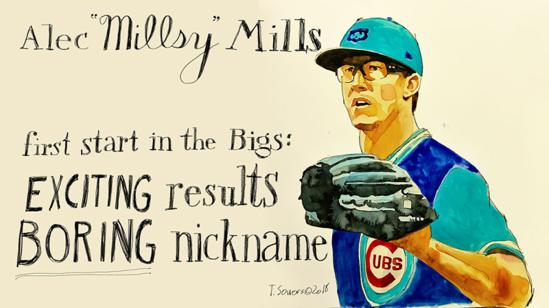 Alec-Mills-Chicago-Cubs