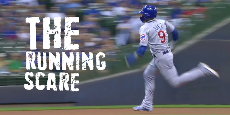 Javy-Baez-The-Running-Scare.am