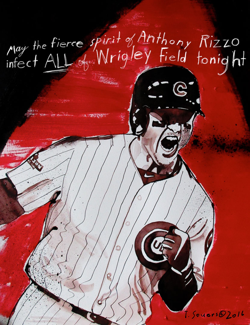 Anthony-Rizzo-Fierce-Spirit