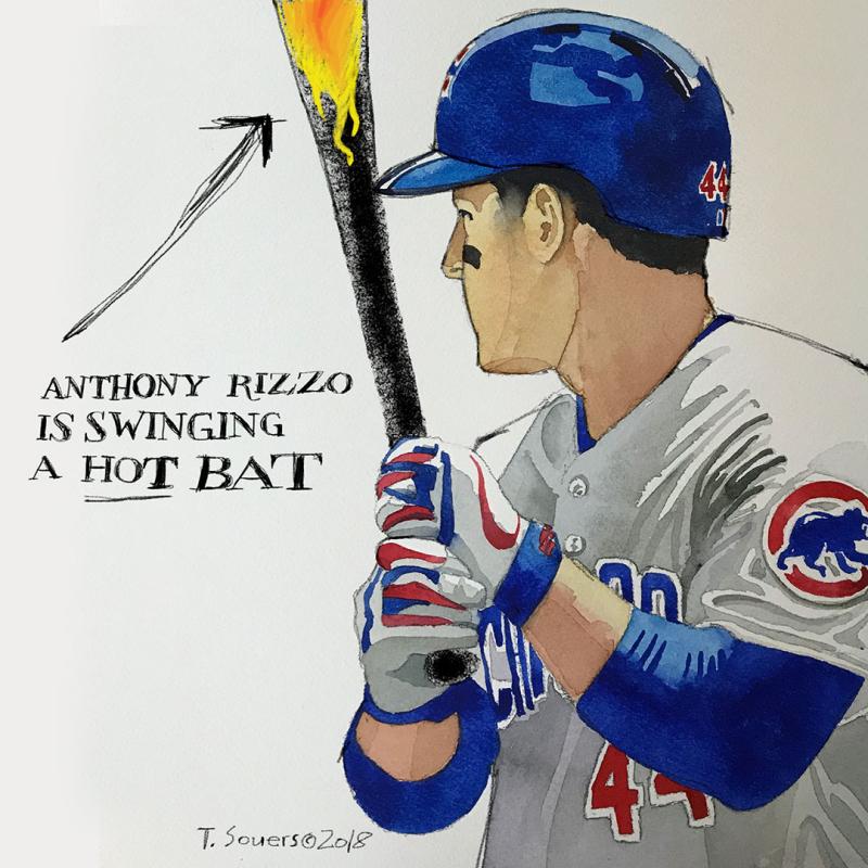 Anthony-Rizzo-Hot-Bat.Insta