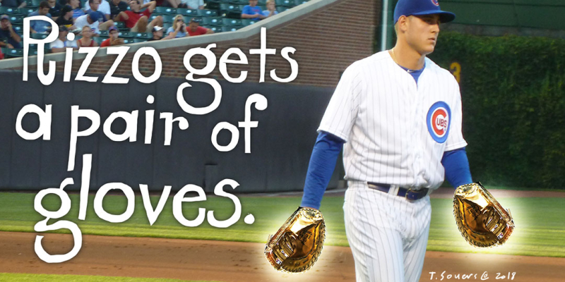 Anthony-Rizzo-wins-his-2nd-Gold-Glove-award
