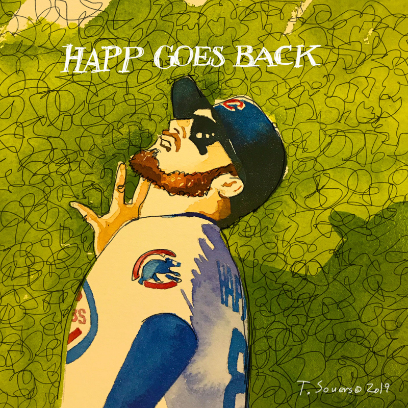 Ian-Happ-Goes-Back-to-Iowa