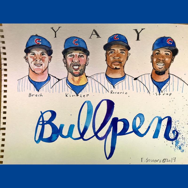 Cubs-bullpen-Opening-Day-'19