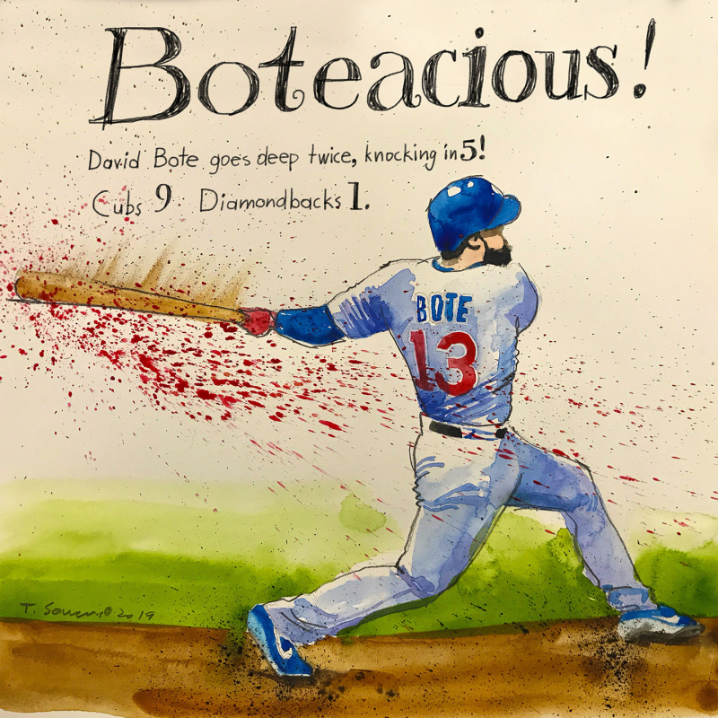 David-Bote-2-homers-vs-D-Backs