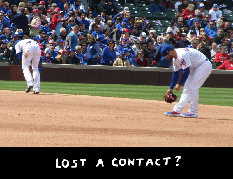 8.Lost-a-contact.2